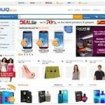 Shop Online at Souq.com: Largest e-commerce Platform