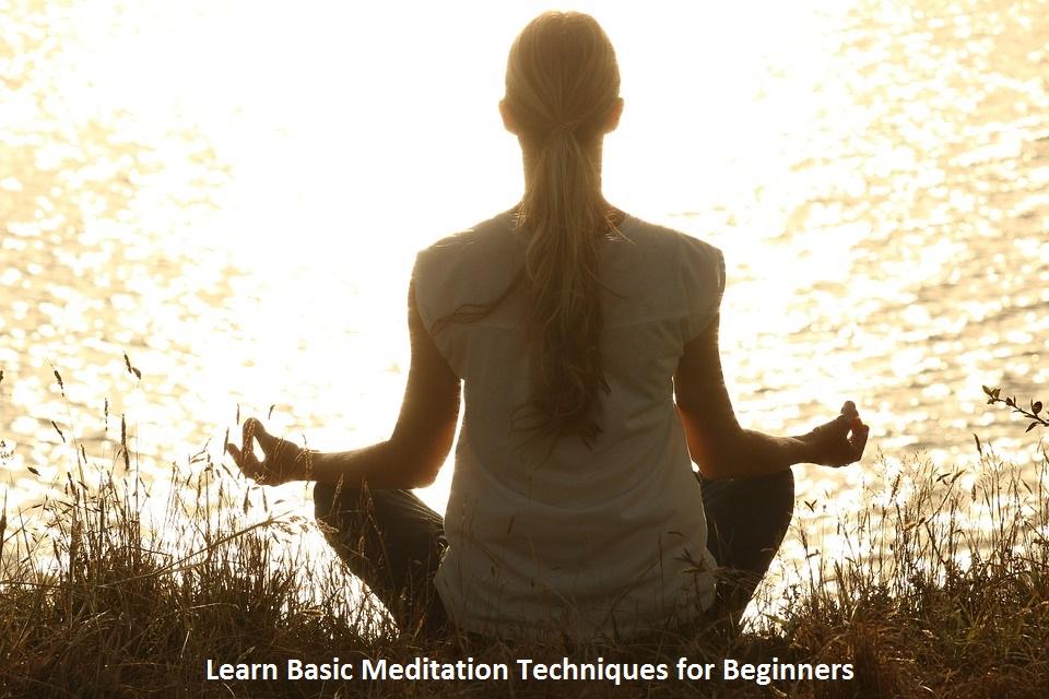 meditate-A1