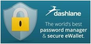 Dashlane Password Generator