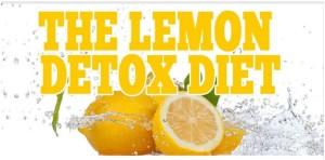 Lemon Detox Diet Reviews
