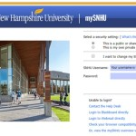 Mysnhu Sign In: SNHU Admissions Phone Number