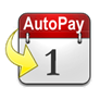 Automatic Bank Draft