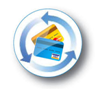 Automatic Credit Card Payment