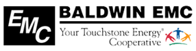 Baldwinemc.com Bill Payment Method: Pay Online
