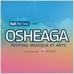 Osheaga.com 2019: Osheaga Festival Tickets and Passes
