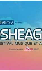 Osheaga.com 2019: Osheaga Festival Tickets and Passes