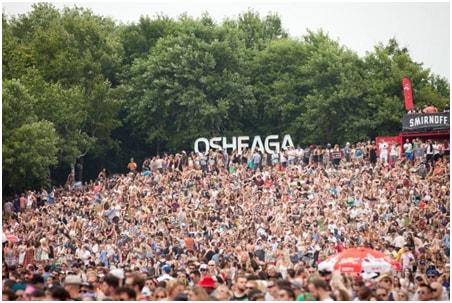 Osheaga-com 2019