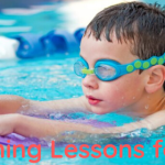 Important Things to Consider Prior to Sending Your Child for Swimming