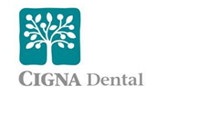 Reviews on www.cigna.com/dental