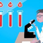 John Hopkins Blood Test to Detect Cancer