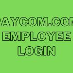 www.paycom.com/login Employee Login : PaycomOnline.net