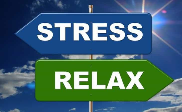 Stress Management Tips and Techniques