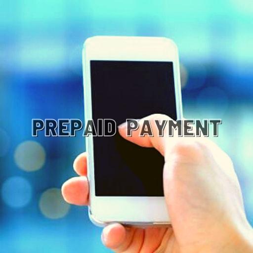 us cellular prepaid login