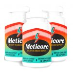 Morning Trigger Initial Wellness : Meticore Supplement Customer Reviews