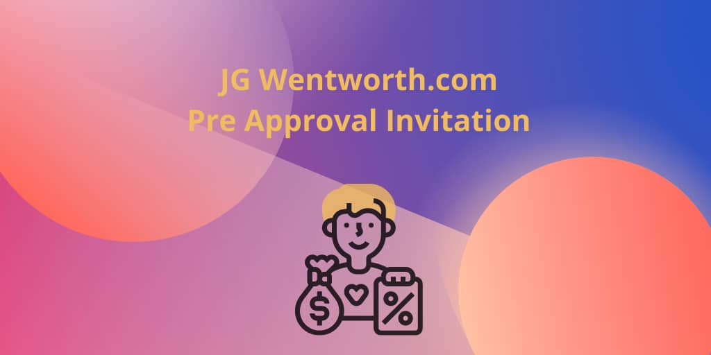 jgwentworth com pre approval